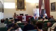 Guadix acoge el XXX Congreso de la Asociación de Archiveros de la Iglesia en España
