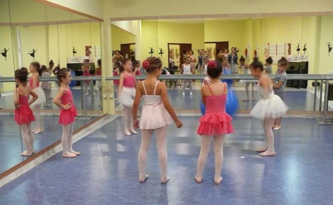 Arranca el curso en la Escuela Municipal de Música con plazas en algunas de las especialidades