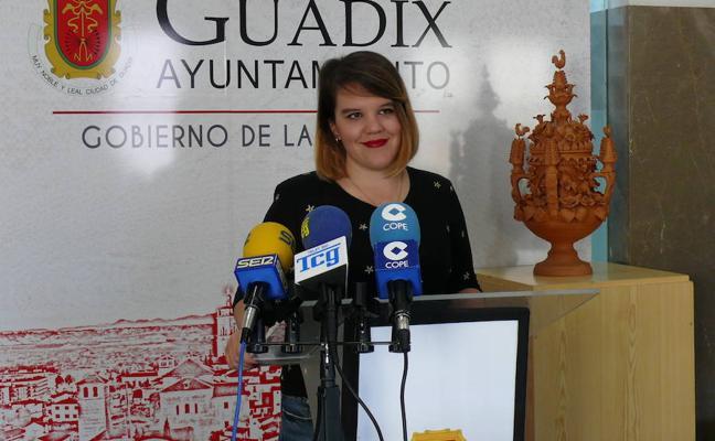 Ampliación del plazo de presentación de trabajos a los Premios de Periodismo