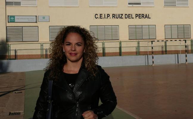Guadix celebra el Día de la Infancia