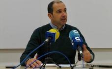 El GDR de Guadix hace pública su anualidad de ayudas para 2017