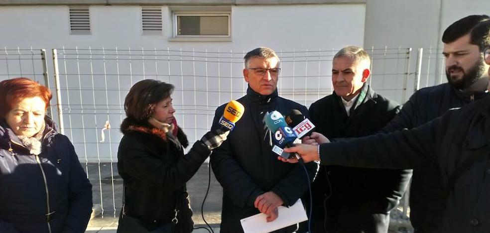 El Partido Popular se congratula por la concesión del 1,5% cultural para la Alcazaba