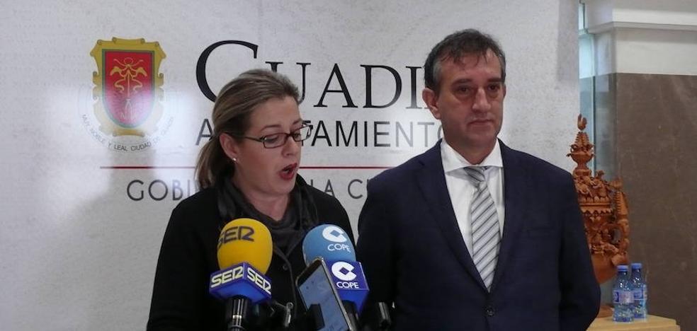 El Ayuntamiento llevará al pleno la adenda al convenio con la Junta para remodelar Buenos Aires