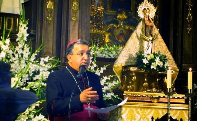 Las Hermandades de la diócesis celebran hoy su retiro de Cuaresma