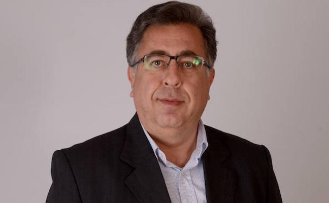 Manuel Hernández pregonará la Semana Santa de Guadix