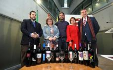 Guadix brinda con los mejores vinos este fin de semana en 'Primavera y Vino'
