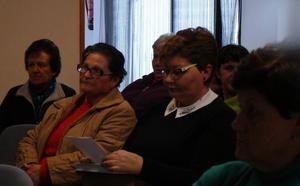 Bácor-Olivar celebra Feminifest Rural 2018 con propuestas participativas