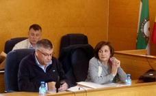 El PP presenta una modificación presupuestaria para el barrio del Almorejo