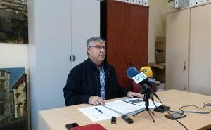 El PP asegura que un mes sin enviar correo postal evidencia un abandono de la gestión municipal