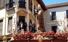 San Torcuato