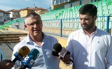 El PP exige un proceso de licitación claro y transparente para la adjudicación de la Feria 2018