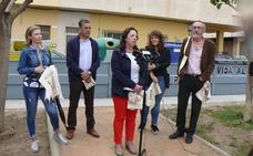 Guadix se suma a la celebración del Día Mundial del Medio Ambiente