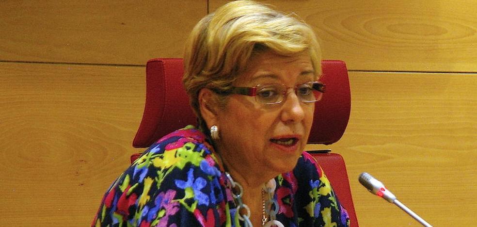 Huétor Vega quiere conciliar la vida laboral, familiar y personal