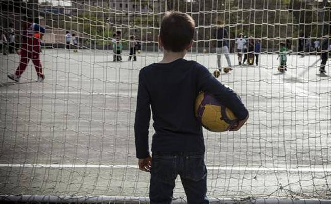 El IES Los Neveros de Huétor estrenará un proyecto pionero contra el acoso escolar