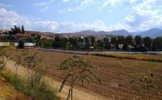 Abierto el plazo para solicitar huertos sociales en Huétor Vega