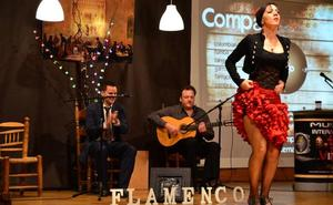 Nace 'Vitango', el primer Festival de Tangos de Graná