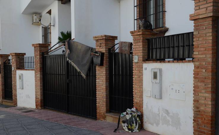 Los vecinos de La Zubia lamentan que se podría «haber evitado»