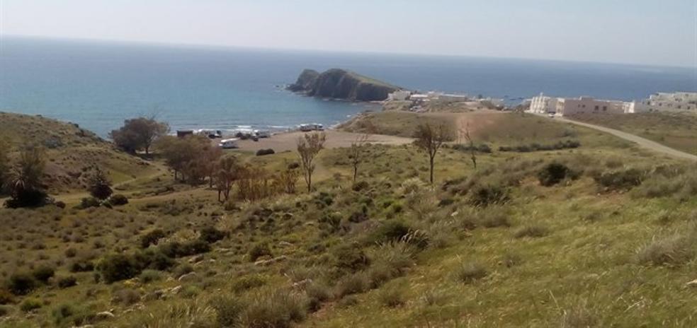 Salvemos Mojácar recurrirá el fallo del TSJA sobre el PORN del Cabo de Gata