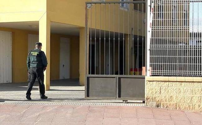 La Guardia Civil resuelve 13 robos en viviendas en el Levante