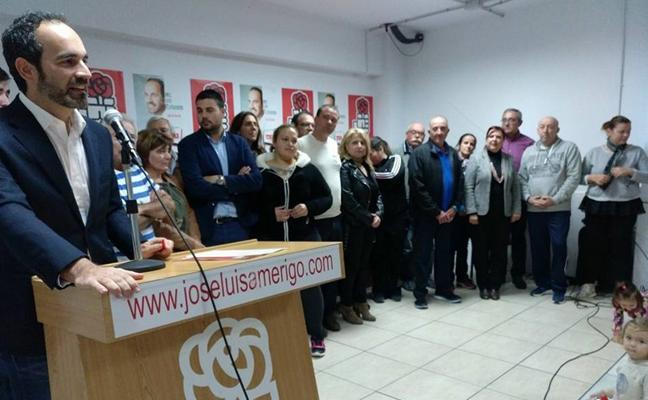 La vigilancia del PSOE ahorra casi 11,5 millones de euros a Carboneras