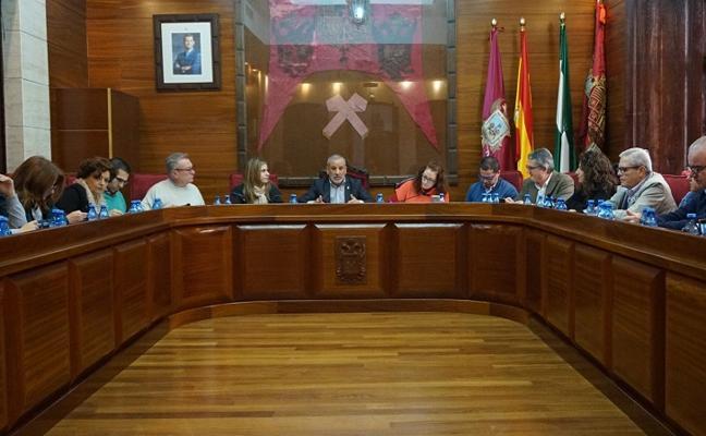 Vera tendrá una residencia para mayores con 80 plazas en 2019