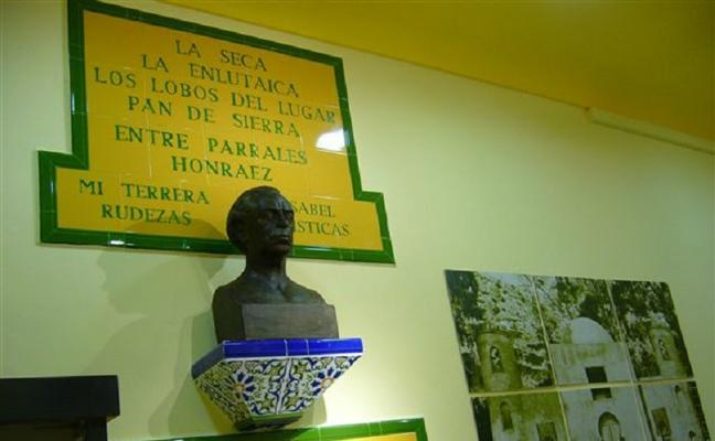 El Museo Álvarez de Sotomayor seguirá en la Casa Figueras hasta 2023