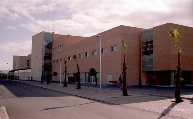 Huércal-Overa pide a la Junta que deje de discriminar al Hospital La Inmaculada