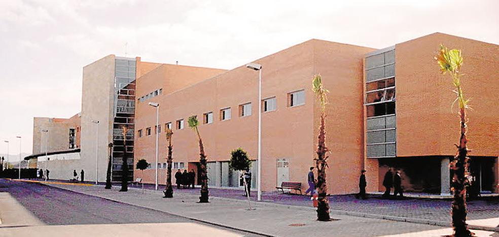 El Satse pide la dimisión de la Dirección Gerencia del Área de Gestión Sanitaria Norte