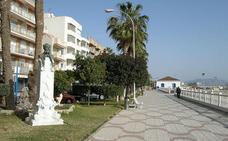 Garrucha aprueba el presupuesto, las cláusulas para la gestión del agua e inicia los trámites para un hotel