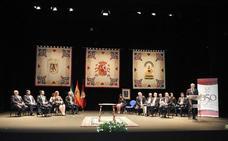 Huércal-Overa conmemora el 350º aniversario de su nacimiento como villa