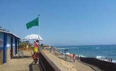 Mojácar registra más de 10.000 visitas durante el periodo de Semana Santa
