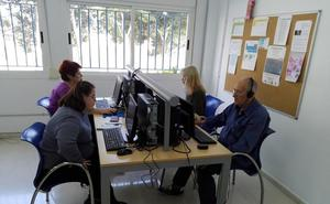 La radio como método de enseñanza