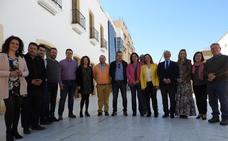 El PSOE lamenta que el Gobierno no invierta en infraestructuras «básicas» en el Levante