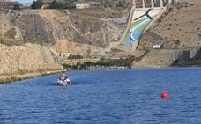 Cs Cuevas «teme» que no se celebre el Campeonato de Europa de Dragon Boat