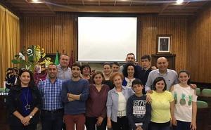 CLIAHO estará presente en el V Encuentro Estatal organizado por Unicef en Oviedo