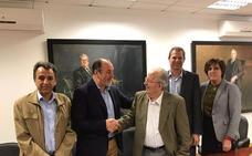 SAT Primaflor recibe 3,9 millones de euros del programa de Fondos Operativos
