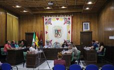 Unanimidad para ejecutar cinco proyectos en Huércal-Overa