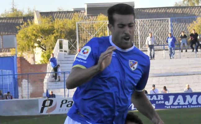 Primera jornada tras desastre en el Linares y quedan 16 más por venir