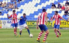 Pablo Ortiz: «Si yo tuviera la decisión, renovaría a Molina con los ojos cerrados»