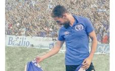 Linares y Sevilla FC jugarán el lunes 21 el homenaje a Carles