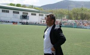 Juan Arsenal dirigirá al Linares y Lopito regresa a casa con 2 años de contrato