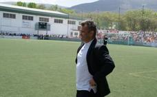 Arsenal entrenará al Linares y Lopito vuelve a ser azul