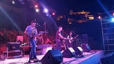 El 'Fusión Velillos' de Moclín cumple una década consolidado como festival de música internacional