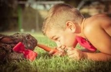 Montefrío organiza un concurso para que los vecinos se fotografíen con sus mascotas