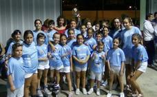La Gala del Deporte de Montefrío homenajea a los mejores deportistas del municipio