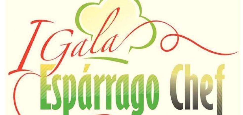 Arranca la I Gala Espárrago Chef Junior 'Ciudad de Loja', para descubrir a 'pequeños' cocineros