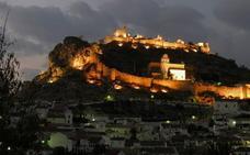 Moclín, reconocido con el premio 'Ciudadanos' por la puesta en valor de su patrimonio