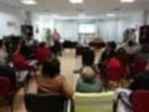 Más de 500 trabajadores municipales de Huétor Tájar realizarán algún curso de formación