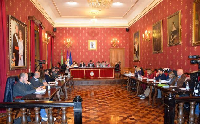 Loja contará con 24 millones de euros de presupuesto este año