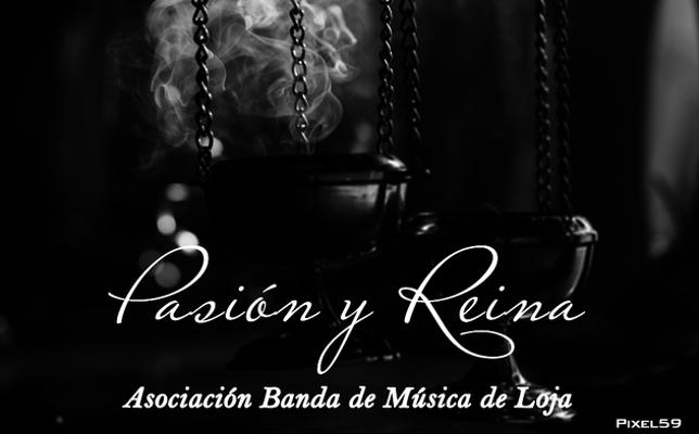 La Banda de Música de Loja presenta su primer trabajo discográfico